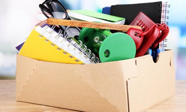 6 solutions de rangementétranges mais efficaces