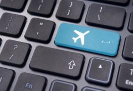 5 pièges à éviter lors des réservations en ligne