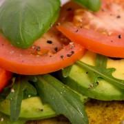 L'art de maîtriser l'utilisation des plantes en cuisine