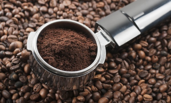 Entretenir une machine à café pour un meilleur goût