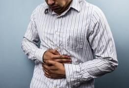6 régimes dangereux pour perdre du poids. À éviter absolument!