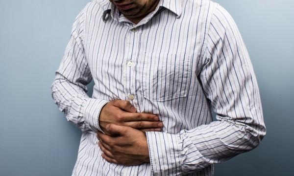 5 types de constipation et comment trouver le soulagement ...