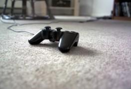 Faits importants sur les jeux vidéo et la violence