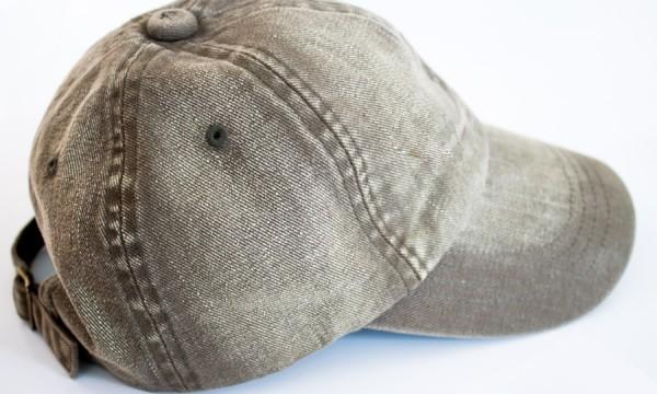 960880354 Comment laver une casquette de baseball   Trucs pratiques