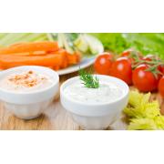 3 recettes délicieuses de sauces aux plantes aromatiques et aux épices