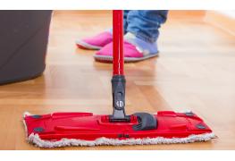 Astuces d'entretien utiles pour garder une maison bien propre