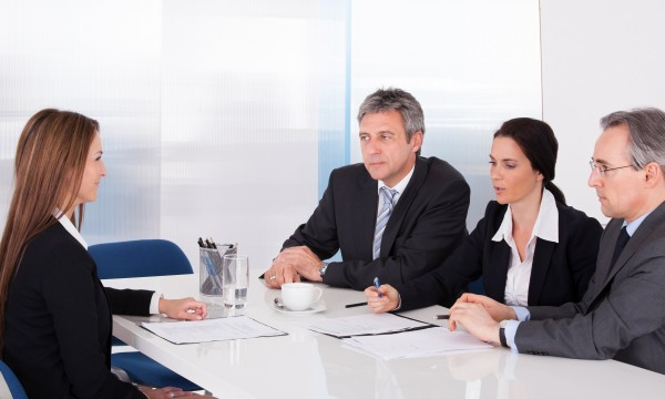 7 conseils pour écrire un bon CV