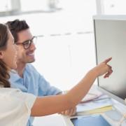 Apprendre à déléguer: 3 stratégies utiles