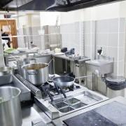 Tout savoir sur le nettoyage de l'albâtre et de l'aluminium