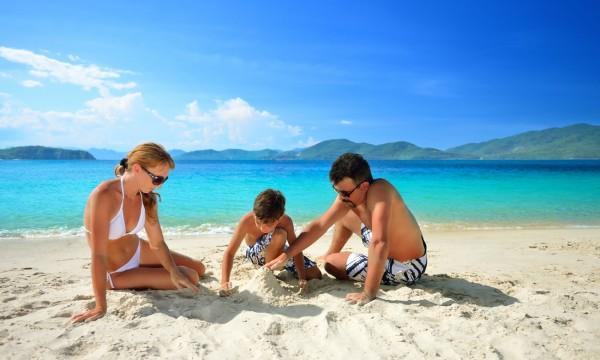 Pourquoi faut-il éviter de partir en vacances sans assurance voyage?