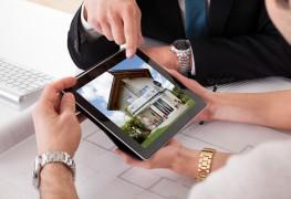 Immobilier: les informations à connaître avant d'acheter