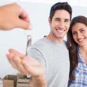 4 choses à faire avant d'échanger votre maison
