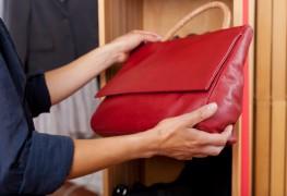 Conseils simples pour nettoyer votre sac à main