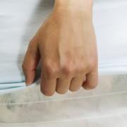 Astuces fiables pour éviter les punaises de lit dans les hôtels