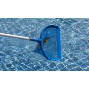 9 conseils futées sur l'entretien des différentes parties d'une piscine