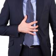 Comment prévenir et soulager les brûlures d'estomac