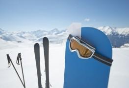 Les 5 étapes pour démarrer une entreprise de planches à neige