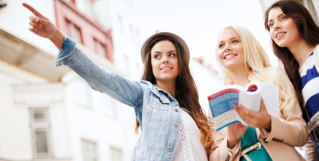 6 conseils pour passer de belles vacances sur un petit budget