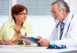 Que faire si vous avez été diagnostiqué avec un diabète?