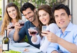 Guide astucieux pour la consommation d'alcool