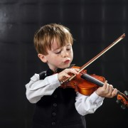 5 conseils pour la pratique de la musique efficace pour les enfants à la maison