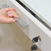 10 conseils pour réparer les portes et lestiroirs