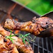 7 raisons pour lesquelles le poulet peut vous aider à garder la santé