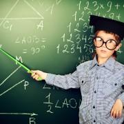 Stimulez la réussite scolaire de votre enfant en 7 conseils
