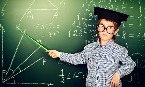 3 façons pour aider à mettre vos enfants sur la voie de la réussite