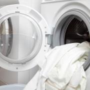 Solutions faciles auxproblèmes de fonctionnement des laveuses