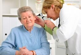 Tests auditifs avec diapasons : à quoi vous attendre