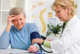 Manger de façon à combattre l'hypertension: le régime DASH-Plus
