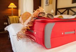 5 avantages d'un échange de maison de vacances