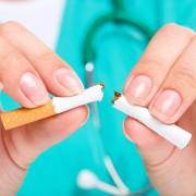 9 conseils pour arrêter de fumer pour de bon