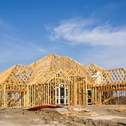 Éco-conseils pour construire une maison