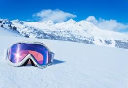 Comment prévenir les blessures avec une liste de contrôle de sécurité pour les sports d'hiver