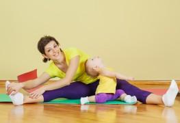 8 exercices rapides à pratiquer partout au quotidien