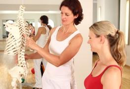 Ostéoporose : ce qu'il faut savoir