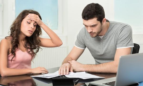Déménagement: qui est responsable des pertes ou bris
