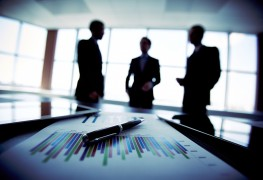 3 stratégies gagnantes pour bien vous intégrer au bureau