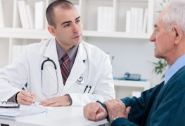 3 complicationsdangereusesdu diabète