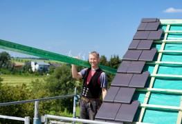 10 idées derénovationpour une maison éconergétique