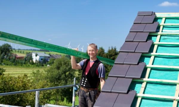 10 idées derénovationpour une maison écoénergétique