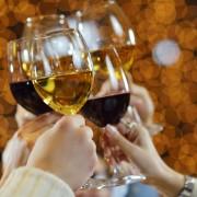 Mythes alimentaires démystifiés: sucre brut et vin rouge