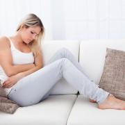 5 remèdes sans drogue pour soulager les SPM