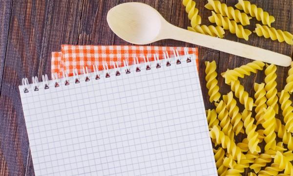 6 trucs de cuisineétonnamment simples