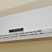 Guide pratique pour nettoyer votre climatiseur