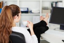 La technique Pomodoro pourrait-elle accroître votre productivité?