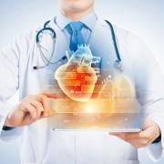 Les meilleurs médicaments et les meilleurstests pour le cœur