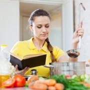 5 conseils pour économiser de l'argent après avoir fait votre épicerie
